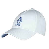 Starboard SONNI CAP LIGHT BLUE