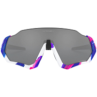 Oakley Flight Jacket KOKORO/PRIZM BLACK