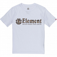 Element SCOPE SS BOY OPTIC WHITE