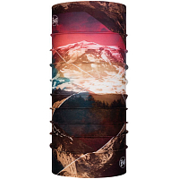 Buff MOUNTAIN COLLECTION ORIGINAL MOUNT RAINER