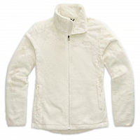 The North Face W OSITO JACKET VINTAGE WHITE (11P)