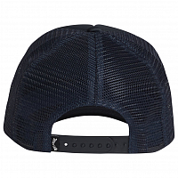 Billabong PODIUM TRUCKER BOY INDIGO