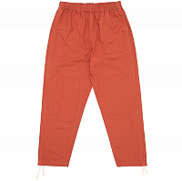 GARBSTORE HOME PARTY PANT Rust