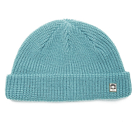 OBEY MICRO BEANIE Oil Blue