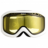 Roxy SUNSET BADW J SNGG BRIGHT WHITE
