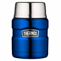 THERMOS SK3020-BL BLUE