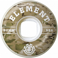 Element CAMO GRIFFIN 53MM ASSORTED