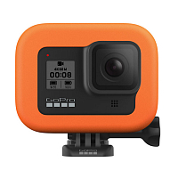 GoPro HERO8 ACFLT-001 (Floaty) ASSORTED