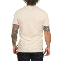 Rip Curl Searchers Crafter TEE Bone