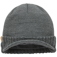 Coal THE ROGERS BRIM Charcoal