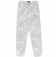 Volcom LIL FLEECE PANT MULTI