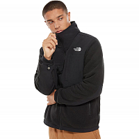 The North Face DENALI JACKET 2 TNF BLACK (JK3)