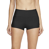 Hurley W HYBRID SURF SHORT BLACK