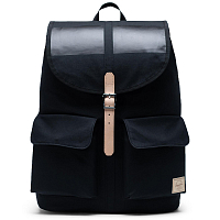 Herschel DAWSON LARGE BLACK