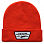 Vans MILFORD BEANIE SPICY ORANGE