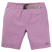 Burton MB CLINGMAN SHORT DUSTY LAVENDER