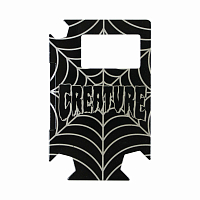 Creature WEB TOOL ASSORTED