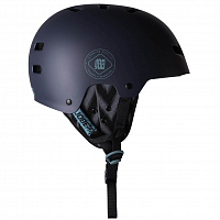 Jobe Base Helmet MIDNIGHT BLUE