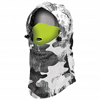 Airhole AIRHOOD POLAR MINERAL