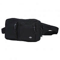 Dickies FORT SPRING BLACK