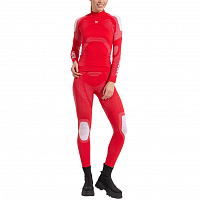 V-MOTION ALPINESPORTS RED
