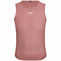 Pas Normal Studios Sleeveless Baselayer DUSTY ROSE