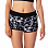 Rip Curl MIRAGE BOARDSHORT BLACK