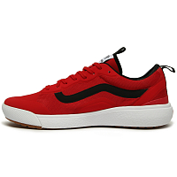 Vans UA ULTRARANGE EXO RED