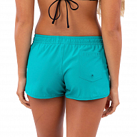 Rip Curl SURF ESSENTIALS II 3 BS Aqua