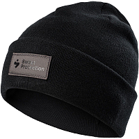 Sweet Protection CLIFF BEANIE BLACK