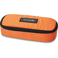 Dakine SCHOOL CASE ORANGE