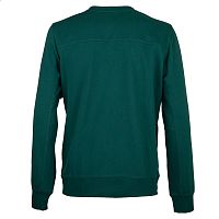 Hurley M ATLAS CREW ENAMEL GREEN/LIQUID LIME