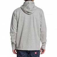 DC STATFORD PH M OTLR GREY HEATHER