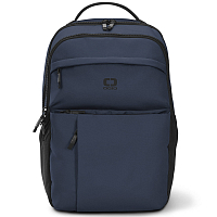 OGIO PACE BACKPACK NAVY