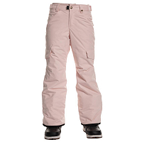686 GIRLS LOLA INSULATED PANT Dusty Pink