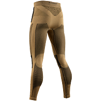 X-Bionic RADIACTOR 4.0 PANTS MEN Gold/Black