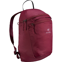 Arcteryx INDEX 15 BACKPACK DARK DAKINI