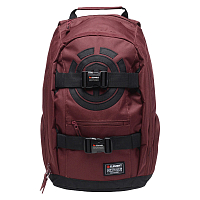 Element MOHAVE BPK NAPA RED