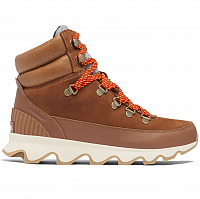 Sorel KINETIC CONQUEST VELVET TAN