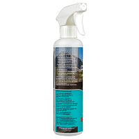 Trekko Cleaner GREEN