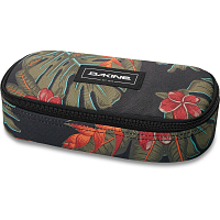 Dakine SCHOOL CASE JUNGLE PALM
