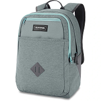 Dakine ESSENTIALS PACK LEAD BLUE