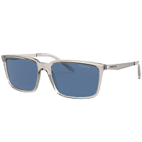 Arnette CALIPSO TRANSPARENT BEIGE/DARK BLUE