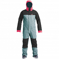Airblaster INSULATED FREEDOM SUIT STORM