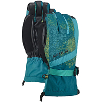 Burton MB PROFILE GLV 92 AIR