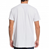 DC WORLDWIDE USA M TEES White