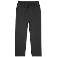 NANAMICA Alphadry Easy Pants BLACK