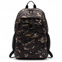 Converse SWAP OUT BACKPACK CONVERSE BLACK/FIELD SURPLUS