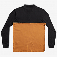 DC GRID BLOCK POLO M KTTP SUDANBROWN
