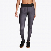 Mystic DIVA LEGGING PHANTOM GREY